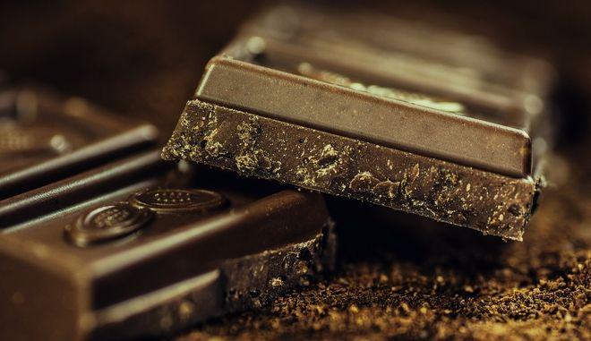 Σοκολάτα: Μια απόλαυση των Αζτέκων