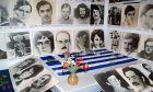 21 Απριλίου 1967: Οι ιστορίες των πρώτων νεκρών της Χούντας