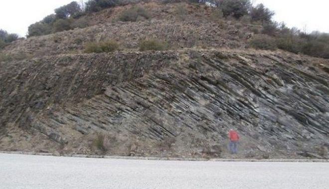 Έναρξη ερευνών για υδρογονάνθρακες από την Energean Oil & Gas στην περιοχή των Ιωαννίνων