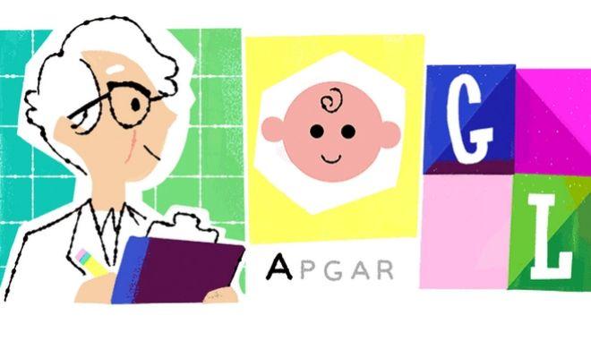 "Virginia Apgar: Η πρωτοπόρος αναισθησιολόγος που ""έσωσε"" τα μωρά του κόσμου"
