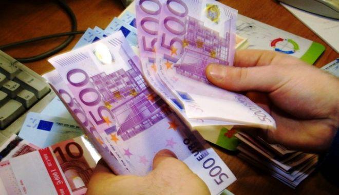 Μάχη για την επιστροφή των μετρητών