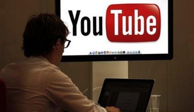 """Η Γαλλία θα βάλει """"φόρο κουλτούρας"""" σε YouTube και Facebook"""