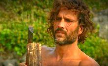 Survivor: H μυστηριώδης εξαφάνιση της ματσέτας ανάβει φωτιές