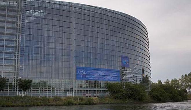 'Όχι' σε απόλυση εγκύου λόγω ομαδικών απολύσεων. Εισήγηση βόμβα από το Ευρωπαϊκό Δικαστήριο