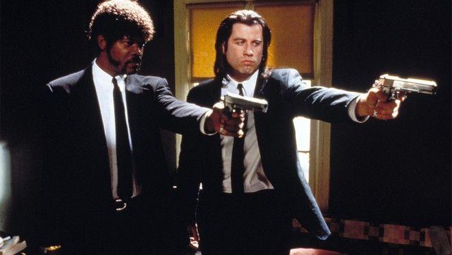 Pulp Fiction: 5 πράγματα που πρέπει να ξέρεις για την ταινία που άλλαξε το σινεμά