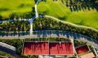 Η Costa Navarino με την Mouratoglou Academy δημιουργούν το πρώτο 'Mouratoglou Tennis Center' στην Ευρώπη