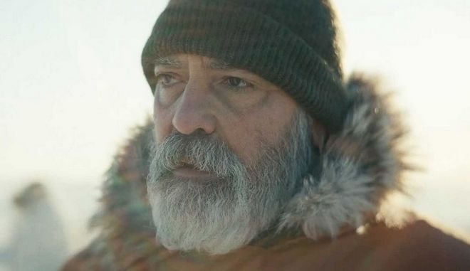 Netflix Δεκεμβρίου: Όσκαρ, το επόμενο 'Dark' και ένας σύγχρονος Αντεροβγάλτης