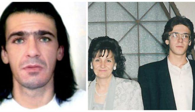 Σόκαρε η μάνα που έγινε ντετέκτιβ για να βρει το δολοφόνο του παιδιού της