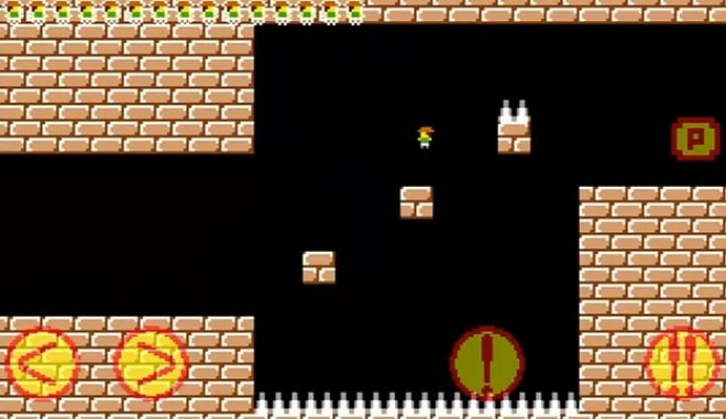 Ψηφιακός σαδισμός: Αυτό είναι το πιο εκνευριστικό video game στον κόσμο
