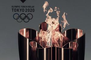 Τόκιο 2020+1, ένα παράδοξο: Οι Αγώνες δεν είναι Ολυμπιακοί σύμφωνα με το Καταστατικό της ΔΟΕ