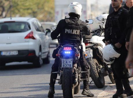Προσλήψεις στην ΕΛΑΣ: Στο δρόμο επιπλέον 1.200 αστυνομικοί - Εντάσσονται στην ομάδα ΔΙΑΣ