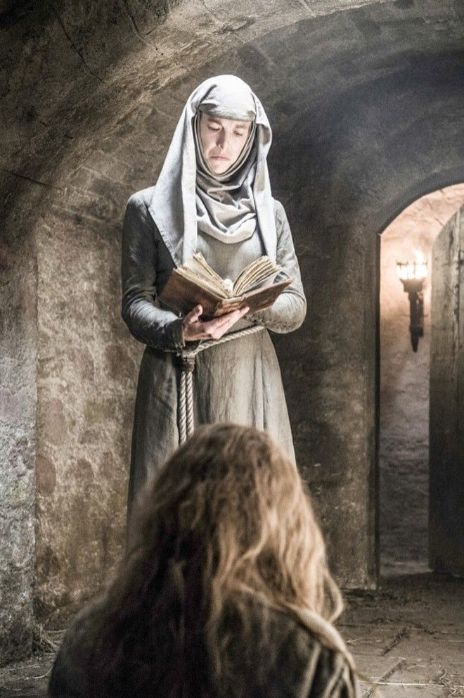 Game of Thrones: 20 φωτογραφίες φέρνουν πιο κοντά τον έκτο κύκλο