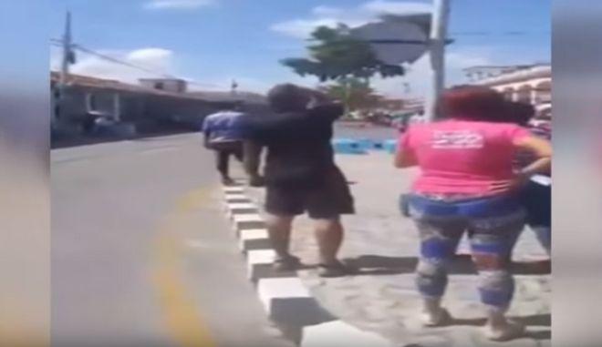 Πτώση μετεωρίτη στην Κούβα - Μήκους 20 εκατοστών τα θραύσματα που βρέθηκαν