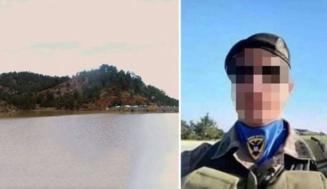 Serial Killer Κύπρου: Τις γνώριζε στο Badoo, δήλωνε κήρυκας αγάπης και φωτογράφιζε τις μακάβριες κρυψώνες