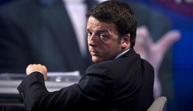 Το ιταλικό δημοψήφισμα τρομάζει την Ευρώπη