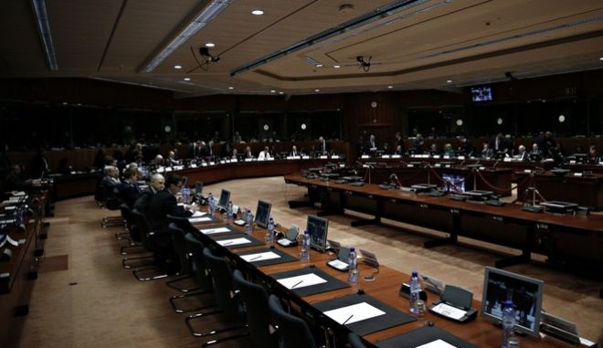 Economic and Financial (ECOFIN) Affairs Council meeting in Brussels, Belgium on Nov. 16, 2016 /        ,   16 , 2016