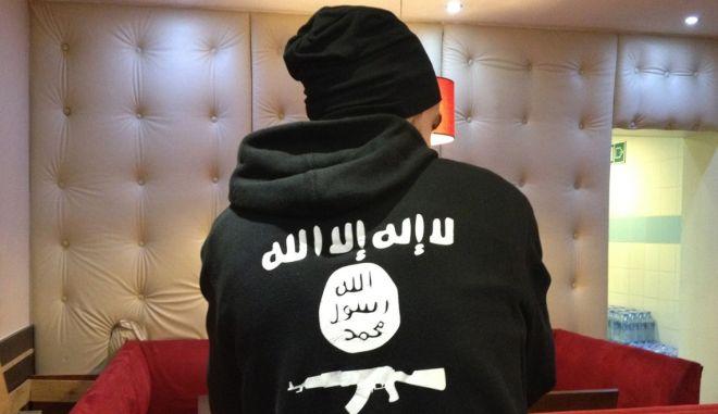 Τι κάνει τα παιδιά της Δύσης τρομοκράτες;