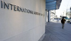 ΔΝΤ: Συζήτηση για τον σχεδιασμό προγραμμάτων σε χώρες - μέλη νομισματικών ενώσεων