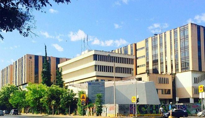 Το Πανεπιστήμιο Μακεδονίας