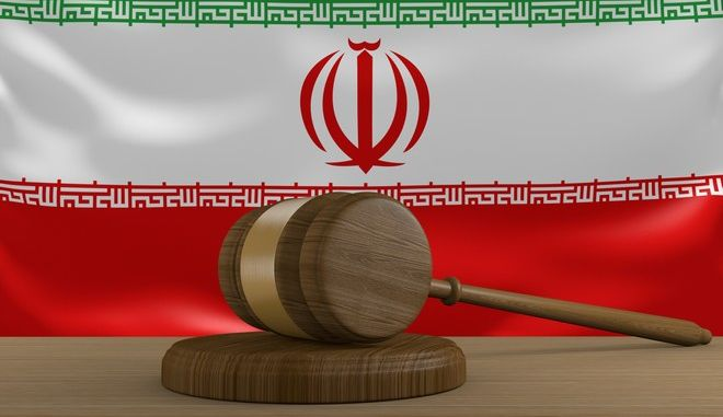 Ιράν: Ακυρώθηκε η θανατική ποινή που είχε επιβληθεί σε έξι ανήλικους