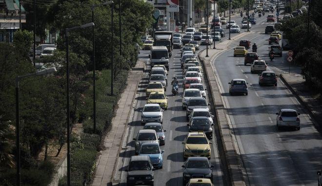 INTERAMERICAN και Anytime με το Παρατηρητήριο Οδικής Ασφάλειας του ΕΜΠ για την ενίσχυση των βιώσιμων τρόπων μετακίνησης