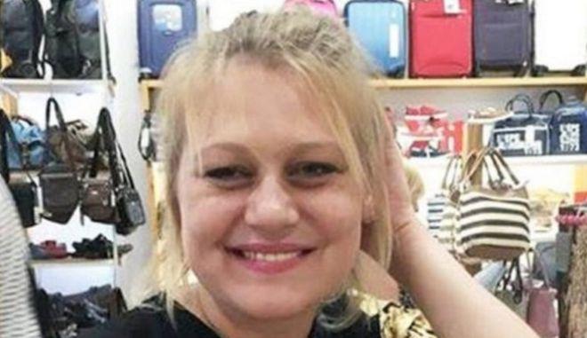 Θρίλερ στην Κρήτη: Δίκη για το φόνο της Ζόεβα. Η σορός εξακολουθεί να αγνοείται