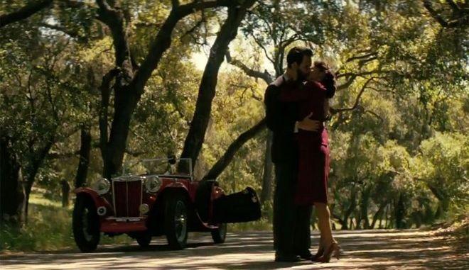 Westworld: Το πρώτο trailer για την τρίτη σεζόν είναι εδώ