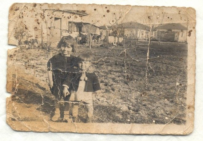 Η ιστορία πίσω από τη βόμβα στο Κορδελιό. Τα δραματικά γεγονότα του Β' ΠΠ