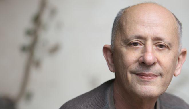 Πέθανε ο δημιουργός του θεάτρου Βίκος Ναχμίας