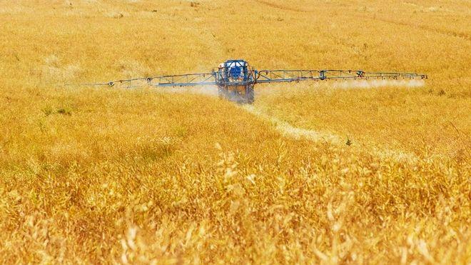 Μείωση εκροών και αύξηση εισροών για γεωργία-κτηνοτροφία