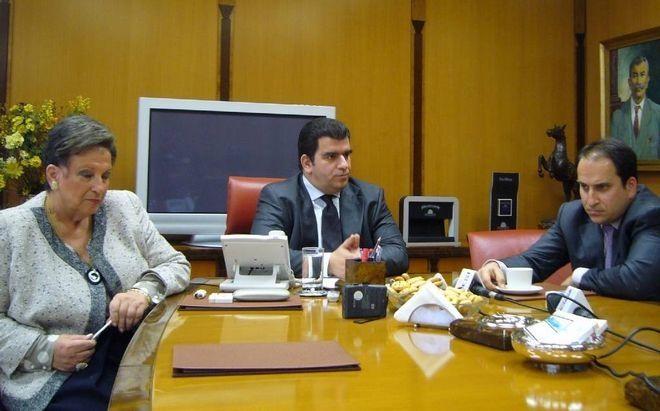 Αφεντικά για φίλημα: Εργοδότες που ξεχωρίζουν στην Ελλάδα