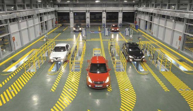 """Μεταχειρισμένα αυτοκίνητα: Τι αλλάζει στα ΙΧ με """"γυρισμένα"""" χιλιόμετρα"""