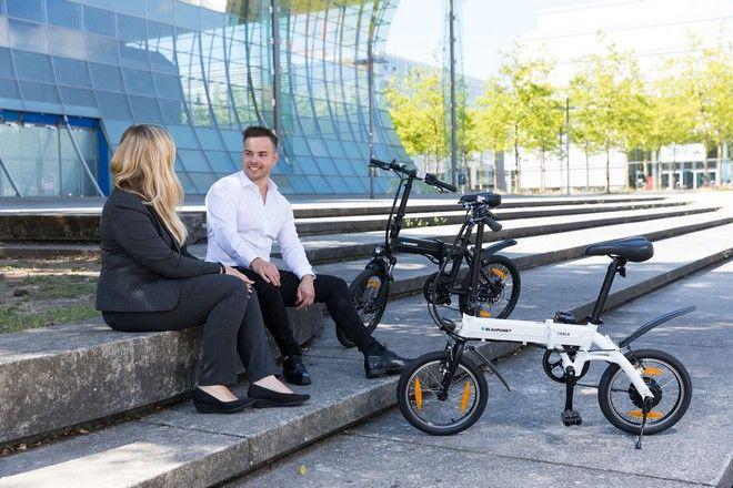 8 λόγοι για να εντάξεις την ποδηλατάδα στην ζωή σου