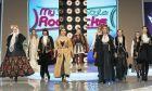 My Style Rocks: Το ξέσπασμα της Μαγγίρα, οι δύο αποχωρήσεις και η νικήτρια