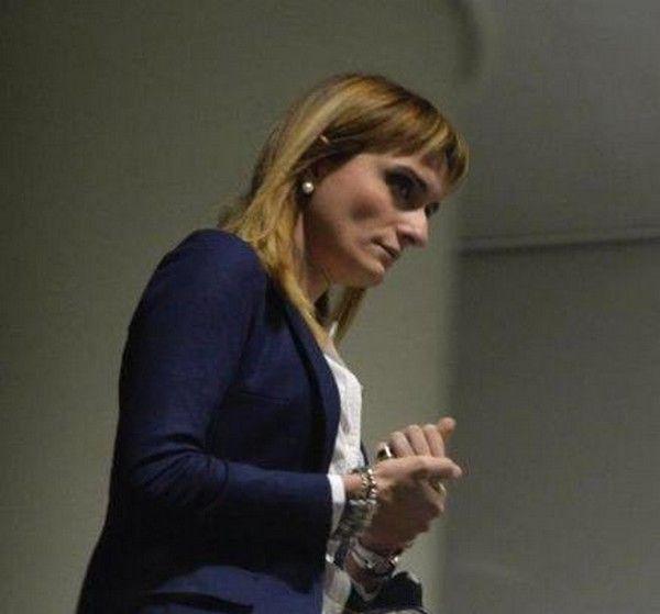 Συμφωνητικό Ιταλού πολιτικού περιελάμβανε και σεξ με τη γραμματέα του