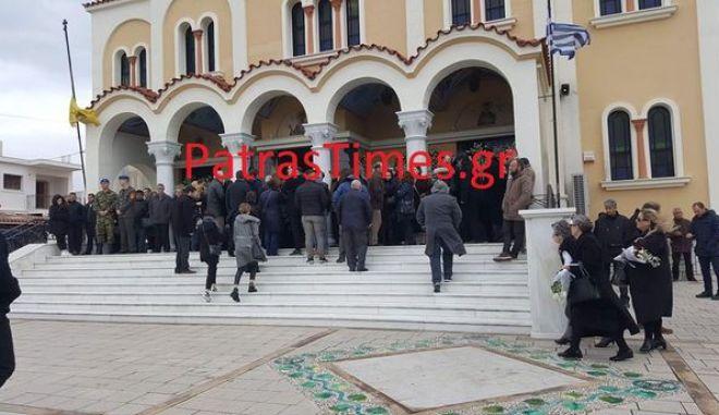 Φωτογραφία από το Patratimes.gr
