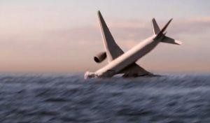 Αυτή ήταν σύμφωνα με τους ειδικούς η τραγική κατάληξη της μοιραίας πτήσεις MH370