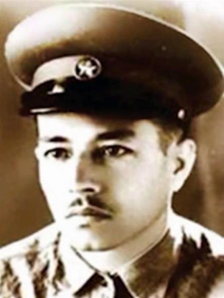 Ο Έλληνας αντάρτης του Βιετνάμ: Αυτομόλησε στο Λαϊκό Στρατό και πολέμησε 12 χρόνια μέσα στη ζούγκλα