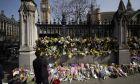 Μακελειό στο Λονδίνο: Η σύζυγος του δράστη καταδίκασε την επίθεση στο βρετανικό κοινοβούλιο