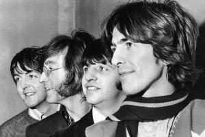 Έτσι διαλύθηκαν οι Beatles τον Απρίλιο του 1970