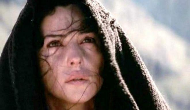 Μηχανή του Χρόνου: Μαρία Μαγδαληνή, πόρνη που έγινε σύζυγος του Ιησού ή ευσεβής γυναίκα;
