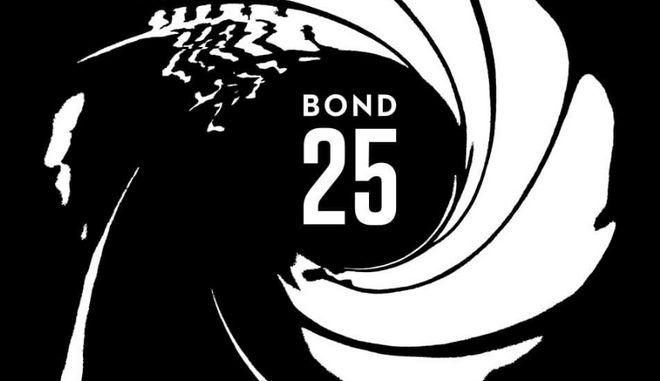 Bond25, Από ελεγχόμενη έκρηξη κατά τη διάρκεια των γυρισμάτων τραυματίστηκε ένα μέλος του συνεργείου