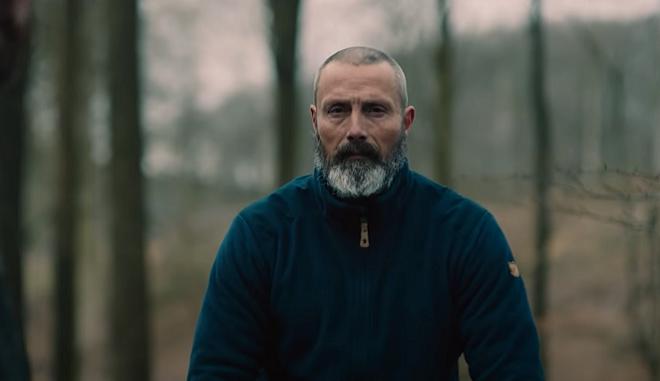 Οι ταινίες της εβδομάδας: Ο Μαντς Μίκελσεν ζητά εκδίκηση