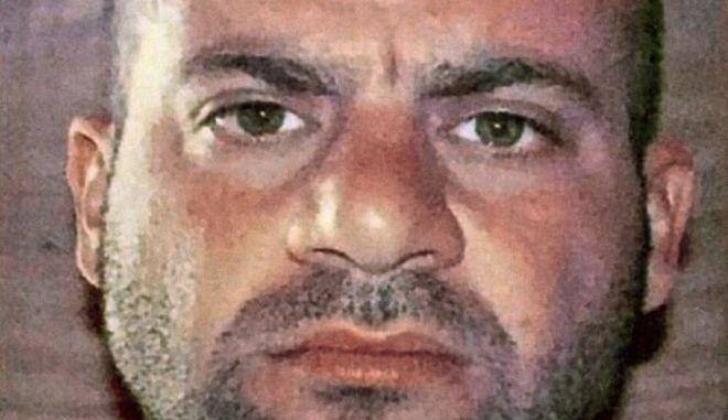 Νέος επικεφαλής για το Ισλαμικό Κράτος: Ποιος είναι και γιατί τον έχουν επικηρύξει οι Αμερικανοί
