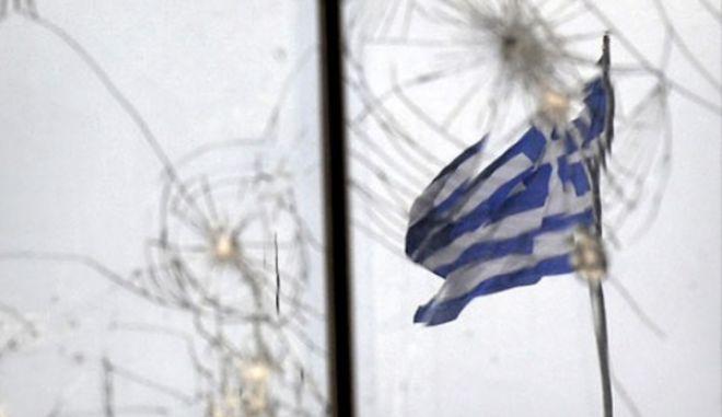 Σίγουροι για πτώχευση της Ελλάδας μέχρι τον Μάρτιο - Οικονομία ... e6d04b04b2f