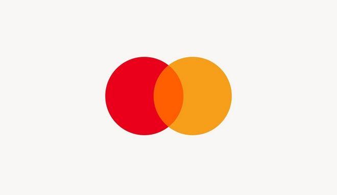 Mastercard: Ψηφιακές πληρωμές και e-commerce στο επίκεντρο του ενδιαφέροντος για το 2021