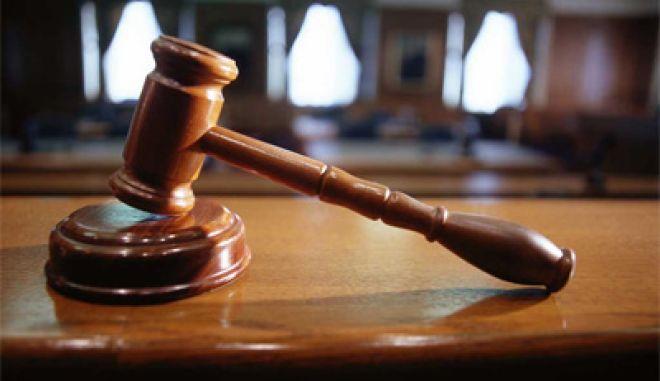 Πανελλαδική αποχή των δικηγόρων, εκτός των Αθηνών, για τη υποχρεωτική διαμεσολάβηση