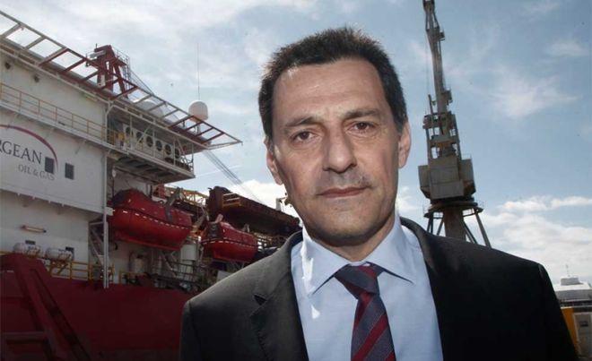 Δυτικό Κατάκολο: To δεύτερο κοίτασμα πετρελαίου στην Ελλάδα είναι γεγονός!