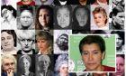 Μηχανή του Χρόνου: Η κατά συρροή δολοφόνος του Μεξικού που στραγγάλιζε τα θύματά της με στηθοσκόπια