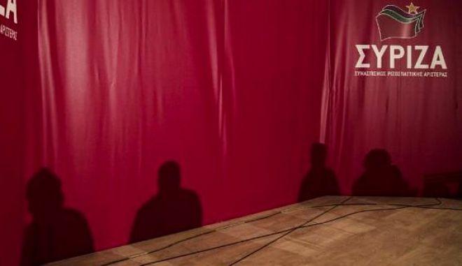 Κομμουνιστική Τάση ΣΥΡΙΖΑ: Η κυβέρνηση δείχνει αποφασισμένη να θυσιάσει το πρόγραμμα της Θεσσαλονίκης